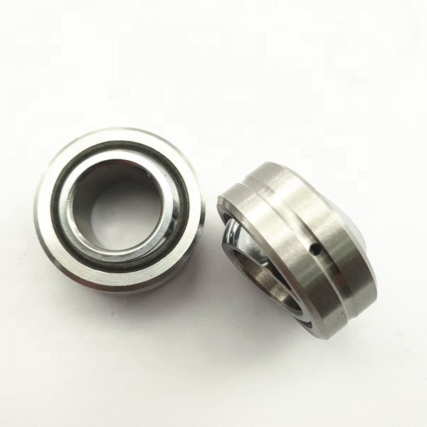 BOSTON GEAR HML16  Spherical Plain Bearings - Rod Ends