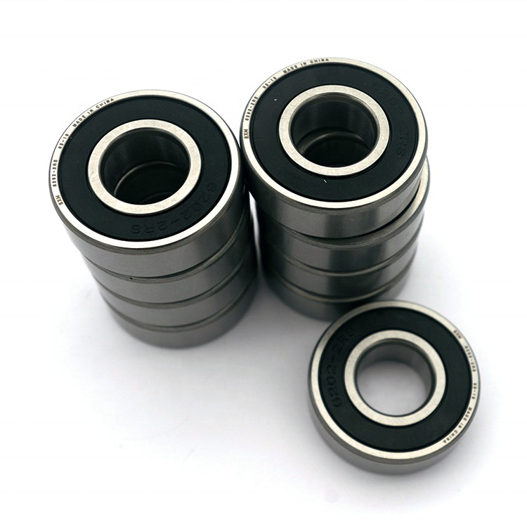 FAG B71917-C-T-P4S-DUL  Precision Ball Bearings