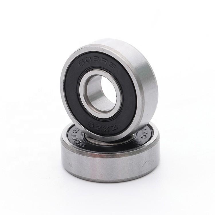FAG B71909-C-T-P4S-DUL  Precision Ball Bearings