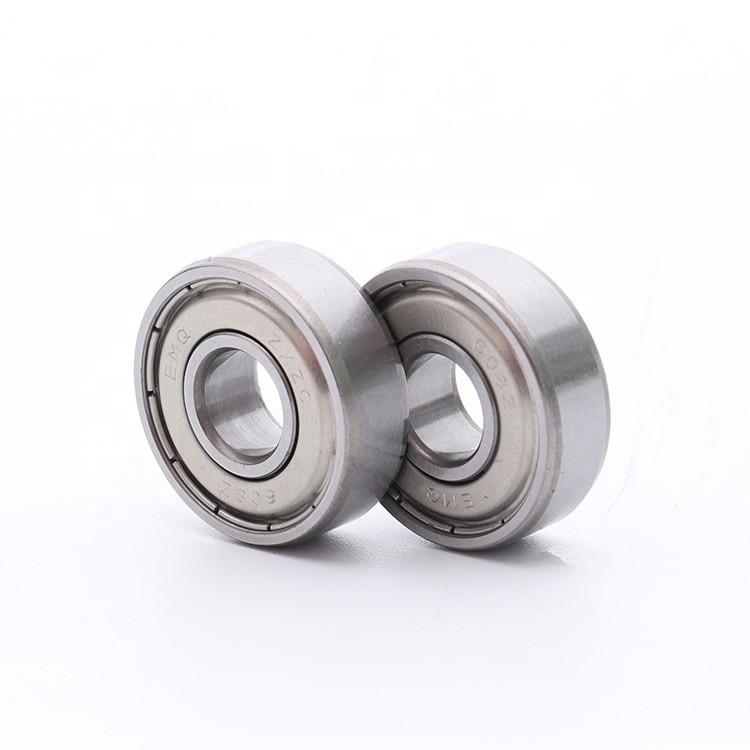 FAG B71907-E-2RSD-T-P4S-UL  Precision Ball Bearings
