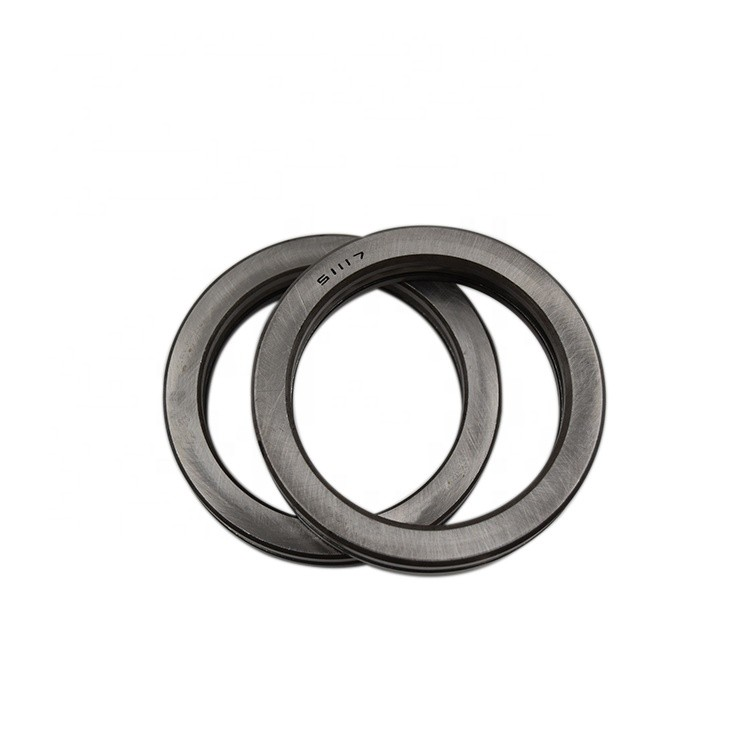 NACHI 6215ZZENR  Single Row Ball Bearings