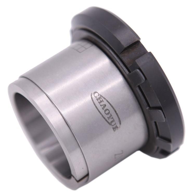 BOSTON GEAR M814-10  Sleeve Bearings