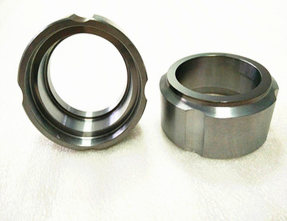 BOSTON GEAR B1824-12  Sleeve Bearings