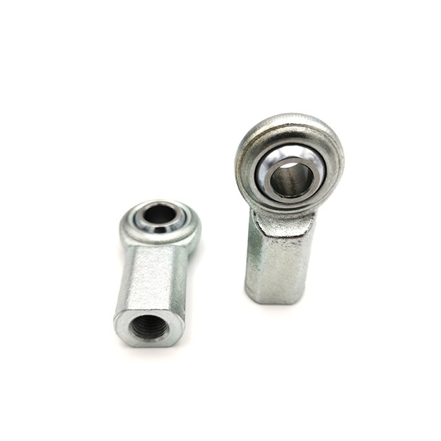 BOSTON GEAR HF-4G  Spherical Plain Bearings - Rod Ends