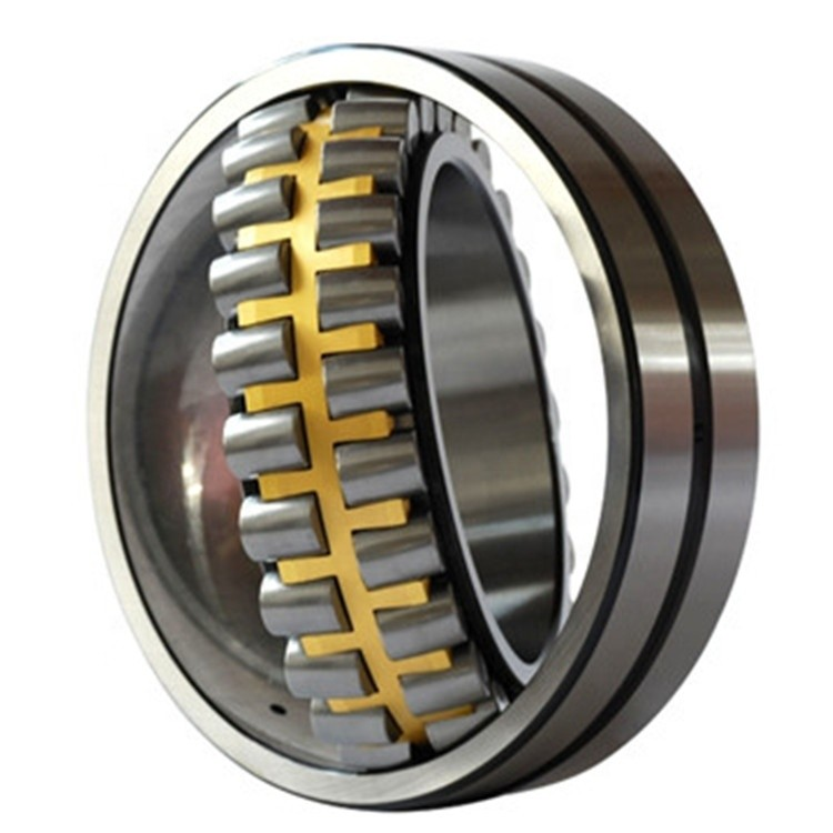 11.024 Inch | 280 Millimeter x 18.11 Inch | 460 Millimeter x 7.087 Inch | 180 Millimeter  CONSOLIDATED BEARING 24156 M C/3  Spherical Roller Bearings