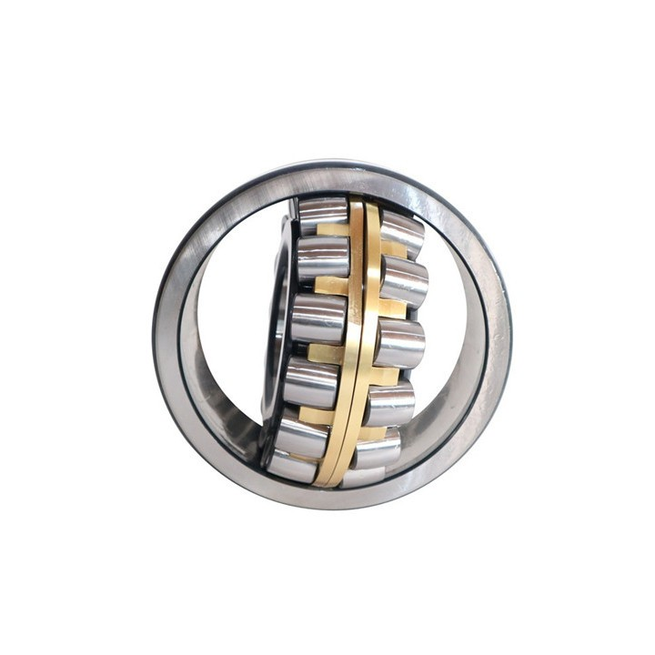 F&D Deep groove ball bearing 6312-C3 ZZ for auto parts