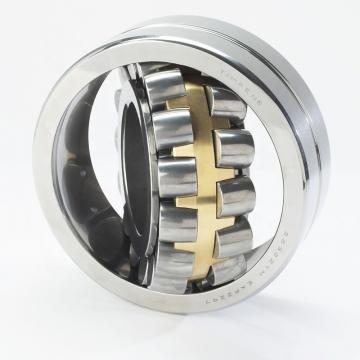 1.378 Inch | 35 Millimeter x 2.835 Inch | 72 Millimeter x 0.906 Inch | 23 Millimeter  CONSOLIDATED BEARING 22207 M  Spherical Roller Bearings