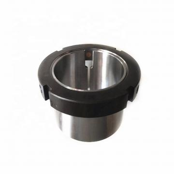 BOSTON GEAR FB-810-5  Sleeve Bearings