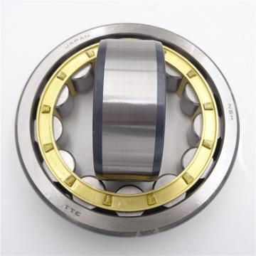 0.5 Inch | 12.7 Millimeter x 1.313 Inch | 33.35 Millimeter x 0.375 Inch | 9.525 Millimeter  0.5 Inch | 12.7 Millimeter x 1.313 Inch | 33.35 Millimeter x 0.375 Inch | 9.525 Millimeter  RHP BEARING LRJA1/2M  Cylindrical Roller Bearings