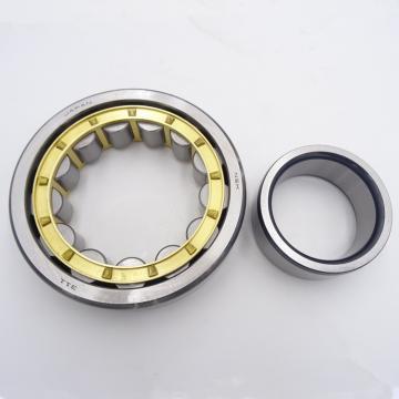 1 Inch | 25.4 Millimeter x 2.25 Inch | 57.15 Millimeter x 0.625 Inch | 15.875 Millimeter  1 Inch | 25.4 Millimeter x 2.25 Inch | 57.15 Millimeter x 0.625 Inch | 15.875 Millimeter  RHP BEARING LRJ1J Cylindrical Roller Bearings