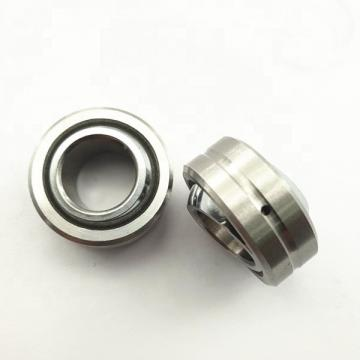 BOSTON GEAR HFLE-12  Spherical Plain Bearings - Rod Ends