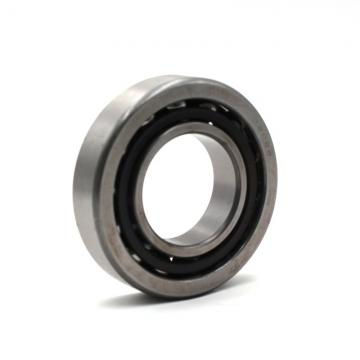 1.772 Inch | 45 Millimeter x 3.346 Inch | 85 Millimeter x 1.189 Inch | 30.2 Millimeter  SKF 3209 A-2RS1TN9/W64  Angular Contact Ball Bearings