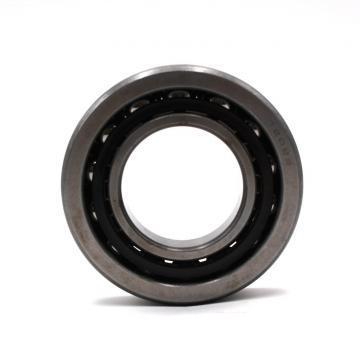 0.787 Inch | 20 Millimeter x 1.654 Inch | 42 Millimeter x 0.945 Inch | 24 Millimeter  SKF 7004 CD/HCDGAVQ126  Angular Contact Ball Bearings