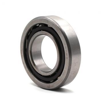 1.772 Inch | 45 Millimeter x 3.346 Inch | 85 Millimeter x 1.189 Inch | 30.2 Millimeter  SKF 3209 A-2RS1/MT33  Angular Contact Ball Bearings