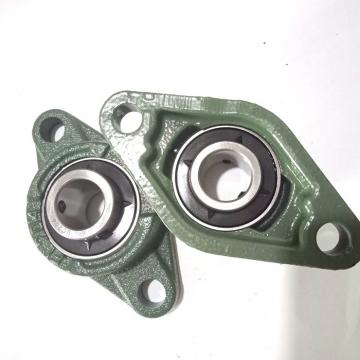 QM INDUSTRIES QVFKP15V207SM  Flange Block Bearings