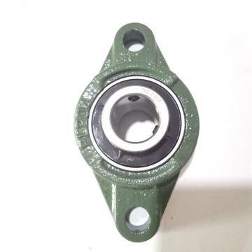 SKF C2F107SSG  Flange Block Bearings