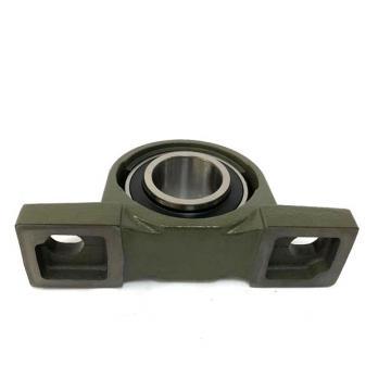 3.15 Inch | 80.01 Millimeter x 0 Inch | 0 Millimeter x 3.5 Inch | 88.9 Millimeter  LINK BELT PLB7880FR  Pillow Block Bearings