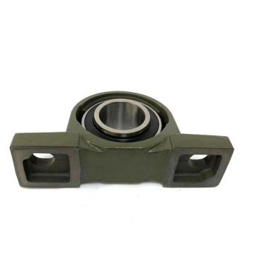 3.5 Inch | 88.9 Millimeter x 4.172 Inch | 105.969 Millimeter x 3.75 Inch | 95.25 Millimeter  DODGE SP4B-IP-308R  Pillow Block Bearings