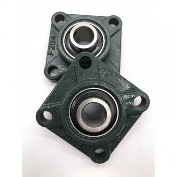 2.5 Inch | 63.5 Millimeter x 3.422 Inch | 86.919 Millimeter x 2.75 Inch | 69.85 Millimeter  DODGE SP4B-IP-208RE  Pillow Block Bearings