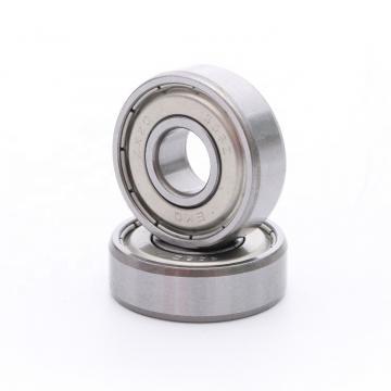 FAG B71914-E-T-P4S-K5-UM  Precision Ball Bearings
