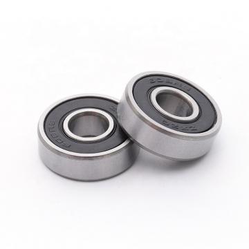 FAG B71917-E-T-P4S-DUL  Precision Ball Bearings