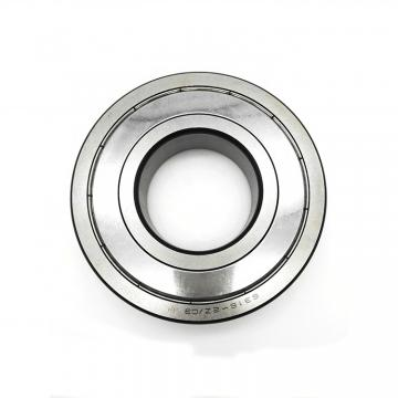 FAG B71907-E-T-P4S-DUL  Precision Ball Bearings