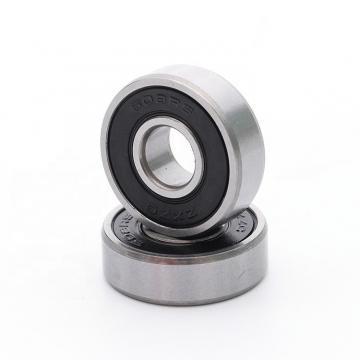 2.165 Inch | 55 Millimeter x 3.937 Inch | 100 Millimeter x 1.654 Inch | 42 Millimeter  NTN 7211CG1DBJ84  Precision Ball Bearings