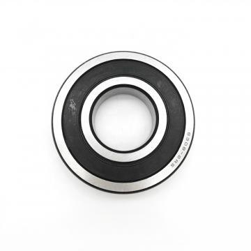 FAG B71917-E-T-P4S-UL  Precision Ball Bearings
