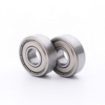 1.378 Inch | 35 Millimeter x 2.441 Inch | 62 Millimeter x 1.102 Inch | 28 Millimeter  NTN 7007CDB/GNP4  Precision Ball Bearings