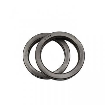 NACHI 60201 C3  Single Row Ball Bearings