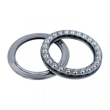 KOYO 6307 C2FYP5  Single Row Ball Bearings