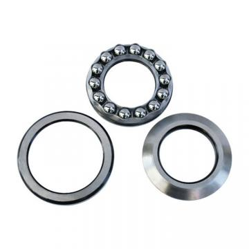 NACHI 6024 C3  Single Row Ball Bearings