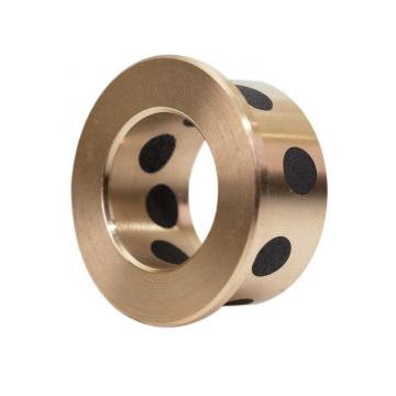 BOSTON GEAR B1822-6  Sleeve Bearings