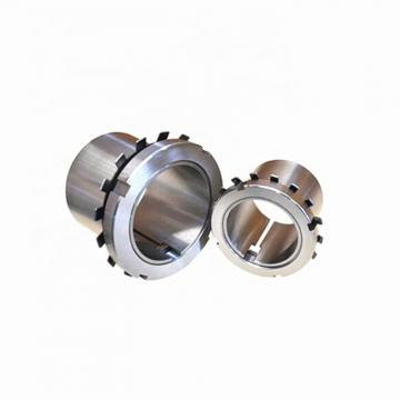 BOSTON GEAR M1013-8  Sleeve Bearings