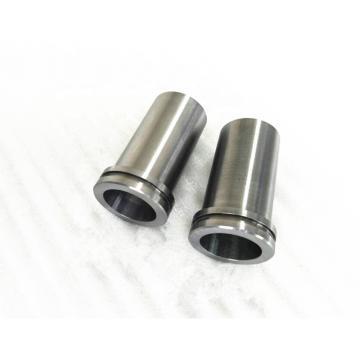 BOSTON GEAR M812-12  Sleeve Bearings