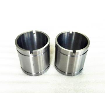 BOSTON GEAR FB-610-10  Sleeve Bearings