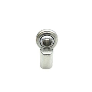 BOSTON GEAR HML-6CG  Spherical Plain Bearings - Rod Ends