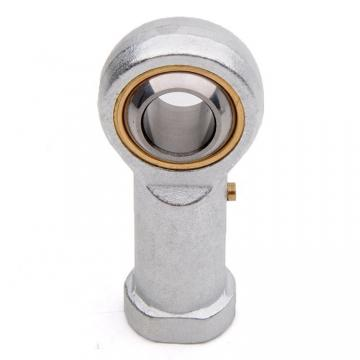 CONSOLIDATED BEARING SILC-40 ES  Spherical Plain Bearings - Rod Ends