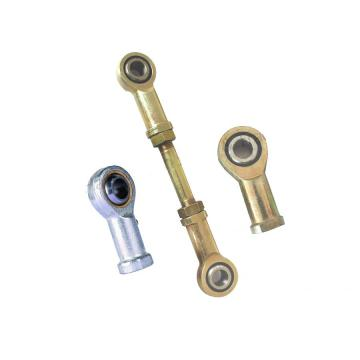 SEALMASTER CTMDL 8  Spherical Plain Bearings - Rod Ends