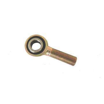 BOSTON GEAR HFL-12CG  Spherical Plain Bearings - Rod Ends