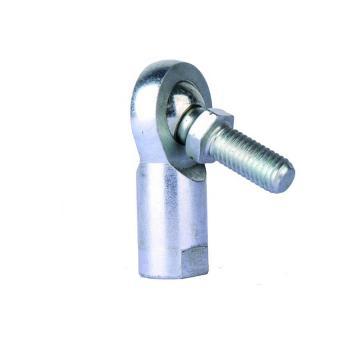 CONSOLIDATED BEARING SALC-80 ES  Spherical Plain Bearings - Rod Ends