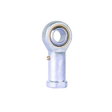 SEALMASTER CTFDL 8  Spherical Plain Bearings - Rod Ends