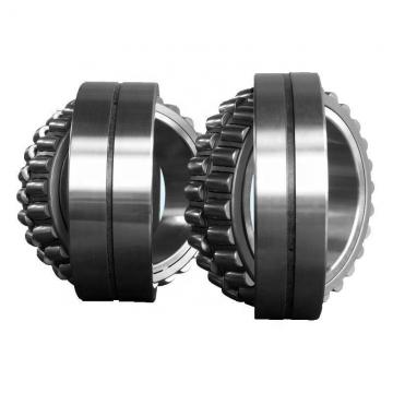 5.118 Inch | 130 Millimeter x 7.874 Inch | 200 Millimeter x 2.717 Inch | 69 Millimeter  CONSOLIDATED BEARING 24026 M C/3  Spherical Roller Bearings