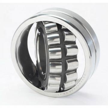 3.543 Inch | 90 Millimeter x 6.299 Inch | 160 Millimeter x 2.063 Inch | 52.4 Millimeter  CONSOLIDATED BEARING 23218 M  Spherical Roller Bearings