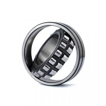 3.543 Inch | 90 Millimeter x 6.299 Inch | 160 Millimeter x 2.063 Inch | 52.4 Millimeter  CONSOLIDATED BEARING 23218E C/3  Spherical Roller Bearings