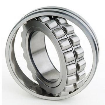 1.772 Inch | 45 Millimeter x 3.346 Inch | 85 Millimeter x 0.906 Inch | 23 Millimeter  CONSOLIDATED BEARING 22209E-K  Spherical Roller Bearings