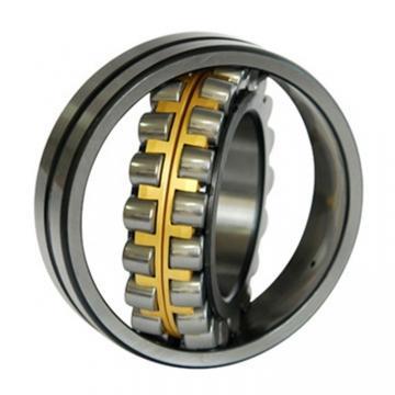 10.236 Inch | 260 Millimeter x 14.173 Inch | 360 Millimeter x 2.953 Inch | 75 Millimeter  CONSOLIDATED BEARING 23952-KM  Spherical Roller Bearings
