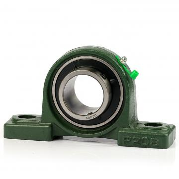 SEALMASTER USTAE5000E-203-C  Take Up Unit Bearings