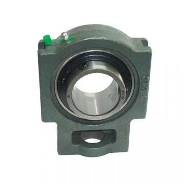 AMI MUCTPL205-16RFW  Take Up Unit Bearings