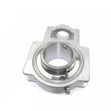 AMI CUCT216CE  Take Up Unit Bearings